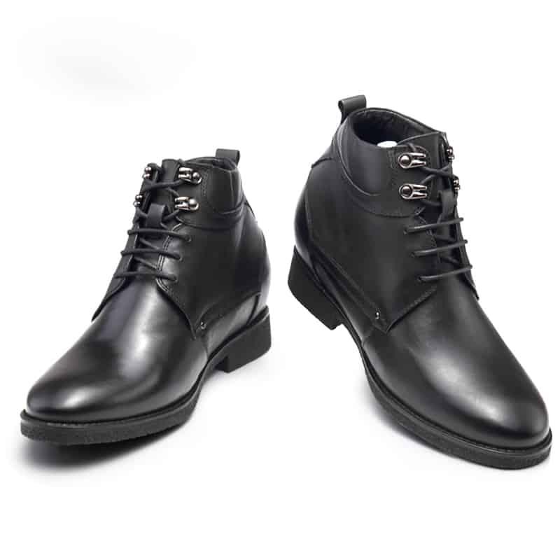 נעליים מגביהות